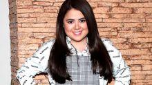 Mariana Botas, la creída niña fresa que creció con 'Una Familia de Diez'