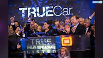 TrueCar President John Krafcik Talks Life After Hyundai, What's Next For New Company