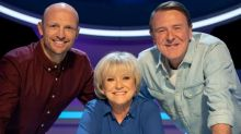 Sue Barker, Matt Dawson and Phil Tufnell all leaving A Question of Sport in major shake-up