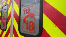 Haute-Garonne: Un court-circuit provoque l'évacuation totale d'une maison de retraite