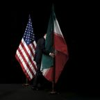 Despite U.S. sanctions bid, Iran aims to keep nuclear deal alive until U.S. election