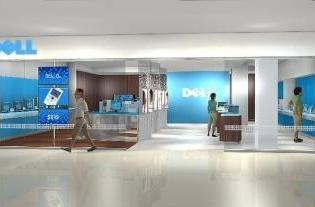 Dell to move away from direct sales, partner with 3rd party distributors