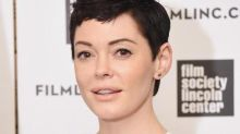 """Rose McGowan Talks Hollywood Sexism After Her """"Tweetgate"""" Last Month"""