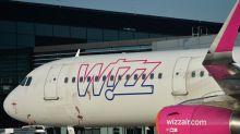 Coronavirus: Wizz Air promises 'ultra low fares' as price war looms