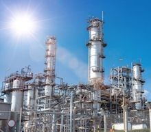 Is Phillips 66 Stock a Buy?