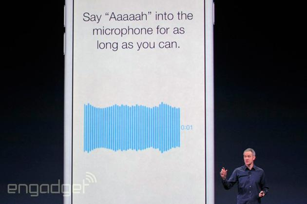 Apple's medical research kit gets thousands of sign-ups (and concerns)