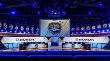 Riot's League Championship Series announces partnership with Honda