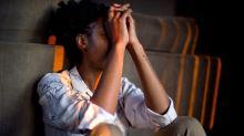 Don't neglect obsessive compulsive disorder; seek help