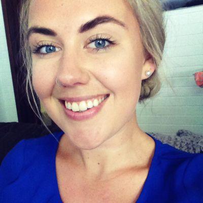 Brooke Rolfe
