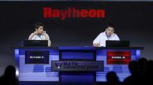Daniel Mai named 2019 Raytheon MATHCOUNTS® National Champion