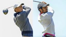 Tyler Strafaci vs. Aman Gupta, an unexpected U.S. Amateur semifinal – and here's why