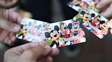 Disneyland Raised Its Annual Pass Prices - and They Aren't Cheap