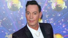Craig Revel Horwood will quit 'Strictly' if he's banned from making digs at contestants
