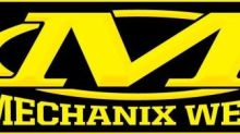 Mechanix Wear Partners with DuPont Personal Protection to Expand Glove Technology