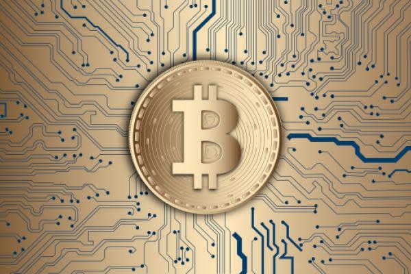 1 bitcoin gratis bitcoin of america