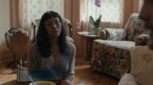Ava DuVernay's ARRAY Acquires Isabel Sandoval Drama 'Lingua Franca'