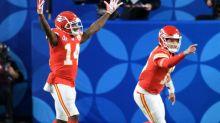 Super Bowl LIV Scores 102 Million Viewers