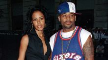 Aaliyah's Former Boyfriend Damon Dash Says She Couldn't Talk About R. Kelly: 'Whatever Got Done Was Terrible'