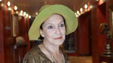 È morta la critica d'arte Lea Vergine, il giorno dopo il marito Enzo Mari