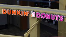 Dunkin Brands meets two key criteria for outperforming during the pandemic