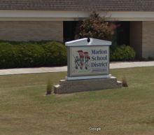 428 students and staff in quarantine after first week of school in Arkansas district