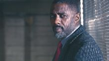 This Idris Elba doll looks nothing like Idris Elba and people can't handle it
