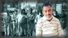 DSP Mishra's Killing to Stacked Bodies: What Vikas Dubey Confessed