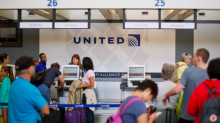 Frustrated United customers say they didn't realize they were purchasing 'basic economy' tickets