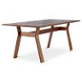Want Dining Tables for Less?