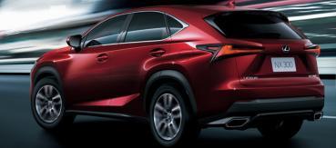 2021年1月臺灣汽車市場銷售報告:Toyota Corolla Cross交出6,195輛神級數字!立下難以超越的門檻
