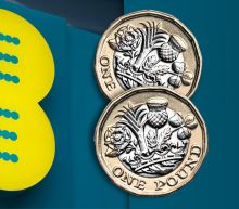 EE to reintroduce Europe roaming charges in January