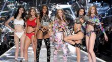 天使落入地獄:Victoria's Secret 爆出性騷擾事件,就連 Bella Hadid 也是受害者!