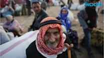 Syria Has OKed Three of 33 U.N. Aid Access Requests in 2015: Official