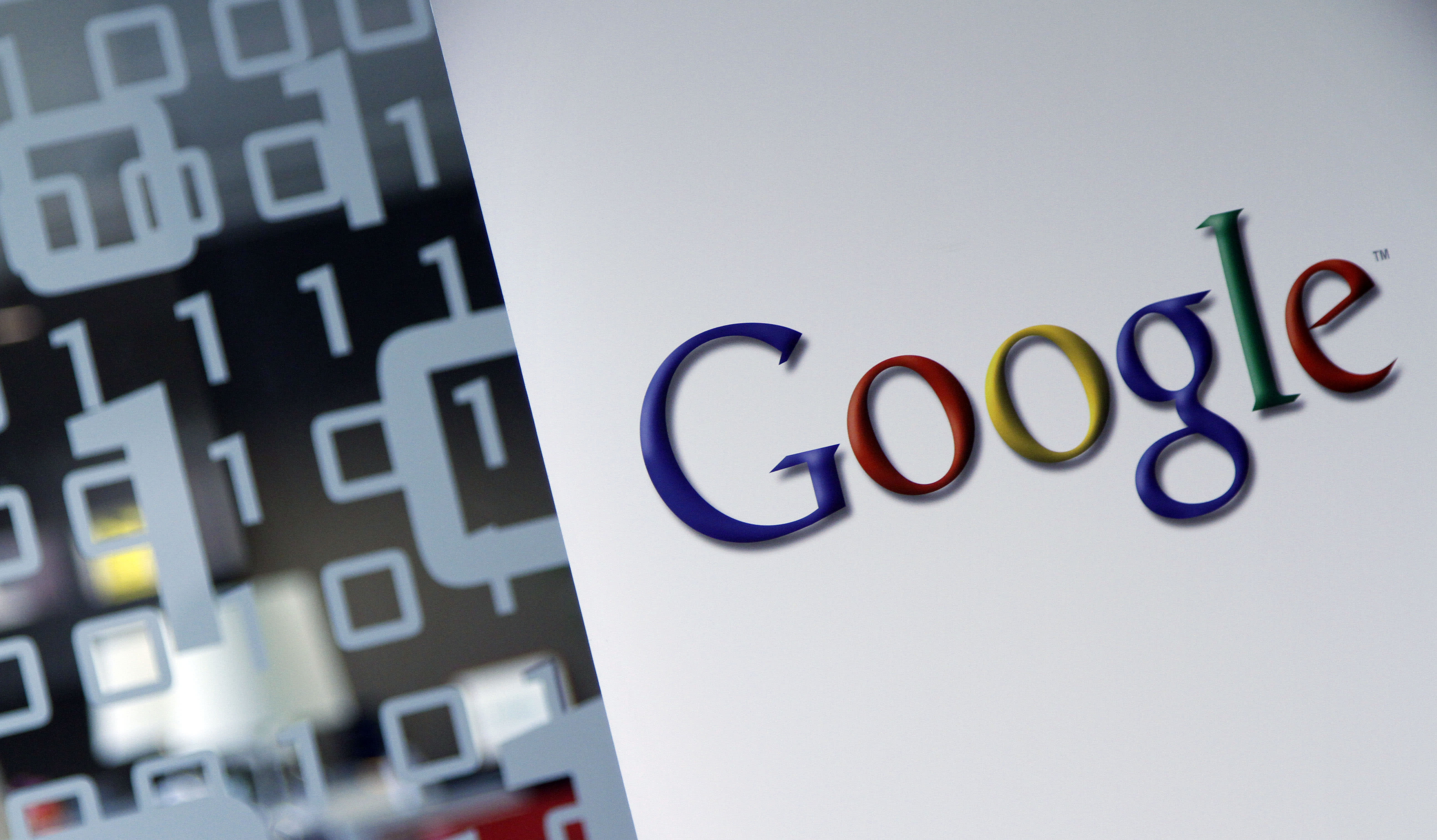 Here's why Big Tech is winning the war against the government