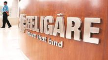 Religare insurance arm's stock jumps 43% in unlisted shares market on Kedaara Capital buy