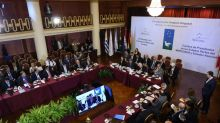 Começa cúpula do Mercosul com mira em Bolsonaro