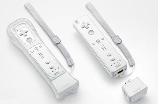 Pachter calls March Wii console sales 'somewhat disconcerting'