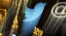 Twitter says hackers accessed Dutch politician's inbox
