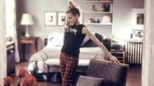 """6 """"responsible"""" things you definitely don't need to do if you live alone"""