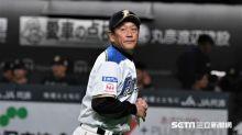 日職/火腿6戰4勝 石川1安打完封