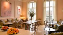 Bingham Riverhouse hotel review: Richmond's Instagrammable boutique hotel