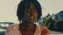 Jordan Peele's 'Us' Headed Toward an Even Bigger Opening Than 'Get Out'