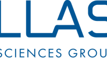 SELLAS Life Sciences Reports Full Year 2020 Financial Results and Provides Business Update