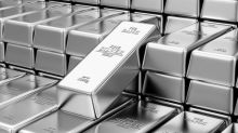 3 Silver Stocks to Buy: WPM, AG and PAAS