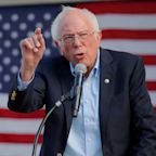 Amazon picked a fight with Bernie Sanders after he slammed Jeff Bezos for getting richer while not providing warehouse workers with sick leave and protective equipment