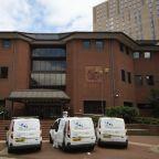 Virus spikes in UK, new restrictions in Birmingham, England