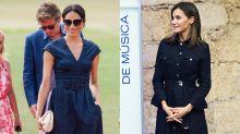 In Style: Die Trends der Woche (23. - 29. Juli 2018)
