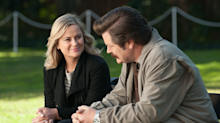Parks and Recreation revival might happen – but there's a catch
