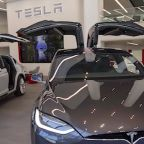 Tesla Model 3 costs way more than you may have expected…here's how much