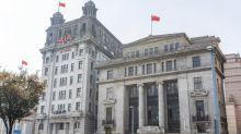 投資者為甚麼不應拿中國平安與友邦保險作比較?